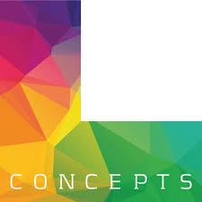 l concepts