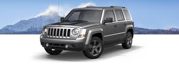 jeep patriot off road tires 2017 jeep patriot taking adventure to new heights