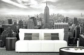 papier peint york chambre tapisserie york chambre papier peint trompe loeil york