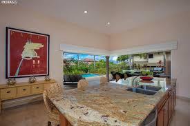 Makena Floor Plan 381 Kualono Pl Wailea Makena Property Listing Mls 367139