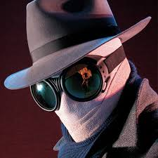 Invisible Halloween Costume Invisible Man 35 Images Church Halloween
