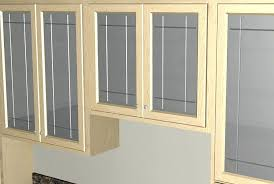 Kitchen Cabinet Doors Only Price Fascinating Kitchen Cabinet Doors Only Price Lovely In Home Design