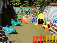 Backyard Play Area Ideas Lovely Outdoor Play Area I Love Baby U0026 Kid Stuff Pinterest