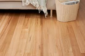 Hardwood Flooring Brisbane Engineered Timber Flooring Melbourne Floating Floors Sydney U0026 Hobart