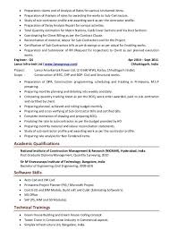 contractor cover letter