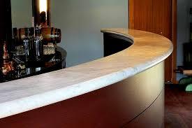 Basement Bar Top Ideas Basement Bar Countertop Kitchen Bar Countertop Ideas U2013 Home