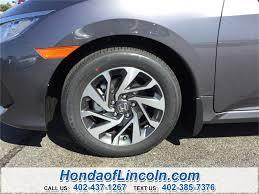 lexus nx omaha 100 svc tire monitor 2018 new honda fit ex cvt at honda of