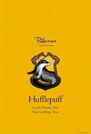hogwarts halloween hall hd phone background house values hufflepuff basement pinterest hogwarts fan art