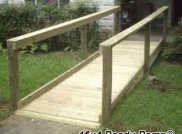 Wheel Chair Ramp Wheelchair Ramps For Homes Wheelchair Ramp Installation Ramp