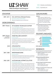 Core Java Developer Resume Sample by Top 25 Best Web Designer Resume Ideas On Pinterest Portfolio