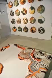 lizan freijsen textiles from fungi f i b r e t e x t i l e s