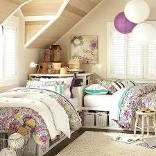 chambre pour deux enfants lit pour deux enfants 15 idaces de chambre pour 2 enfants 7 litecoin