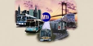 MTA   Subway  Bus  Long Island Rail Road  Metro North MTA Board Approves Lowest Fare Increases Since