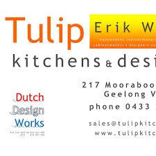 geelong designer kitchens tulip kitchens u0026 designs home facebook