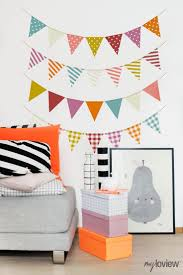 67 best my kids room images on pinterest kids rooms for kids wall mural title 5 seamless festoons curve pattern retro colour express delivery the latest technology