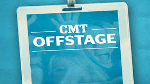 offstage songs keith urban blake shelton wish they u0027d written cmt