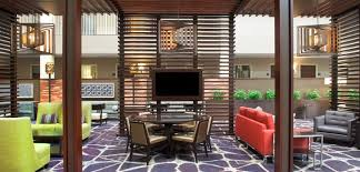 Direct Home Decor In The Countries Of The Far North Where The by Embassy Suites Philadelphia Airport Hotel With Shuttle