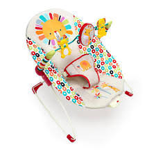 bright starts infant baby bouncers u0026 vibrating chairs ebay