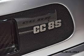 koenigsegg white carbon fiber 2016 koenigsegg regera