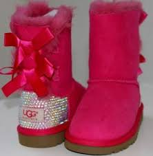 womens ugg boots for less 38 best pink shoes images on pink pink pink pink