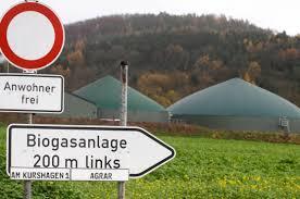 Sparkasse Bad Sooden Allendorf 289790077 Biogasanlage Am Kurshagen Bei Heldra 2010 Wurde Sie Von Bruedern Kilian Und Gregor Buerger Gegruendet 2011 Ging Sie Ans Net Jpg