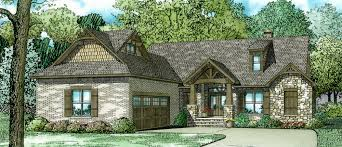 home plan french country home offers curb appeal startribune com