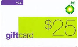 gas gift card bucky s gift cards buckysexpress