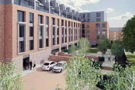 1 Bedroom Flat Liverpool City Centre 1 Bedroom Flat Liverpool City Center Scandlecandle Com