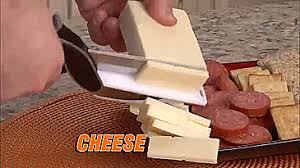 kitchen cutting knives clever cutter is a scissor like kitchen knife that cuts everything