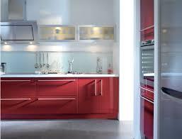 meuble de cuisine chez conforama meuble de cuisine chez conforama affordable best voir luimage con