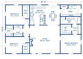 Metal Building Floor Plans 5150 Best House U0026 Garage Floor Plans Images On Pinterest House