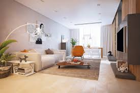 studio apartment furniture layout basement ceiling ideas cool a budget armstrong tiles 2x4 small