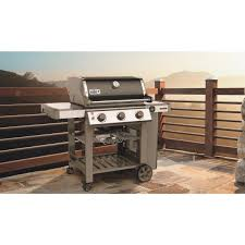 Rite Aid Home Design Portable Gas Grill Do It Best World U0027s Largest Hardware Store Do It Best