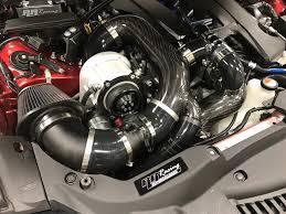 lexus supercharger rr racing rr670 supercharger kit for lexus rcf gsf
