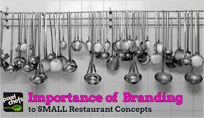 restaurant branding tips by orlando graphic design studio pixel chefs