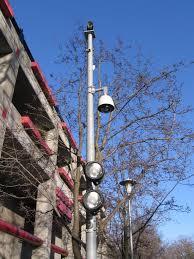 red light cameras sacramento sacramento red light cameras www lightneasy net