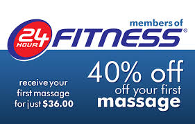 24 hour fitness black friday remedy 24 hour fitness special remedy chiropractic acupuncture