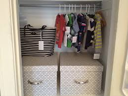 Styles Organizing Bins Rubbermaid Closet Decor Rubbermaid Drawers Elfa Closet Systems Elfa Shelving System