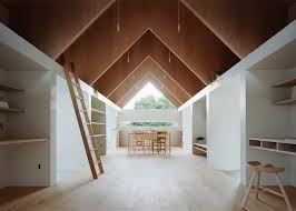 japanese home style great classic a word japanese home interiors