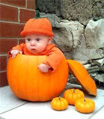 Pictures Halloween Costumes Kids Halloween Alert 2 Costumes Kids U003d Cuteness Overload