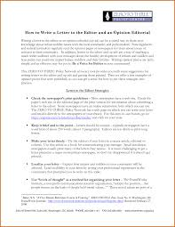 outline sample for research paper free resume samples for special