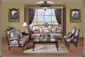 living room valances window best ideas living room valances