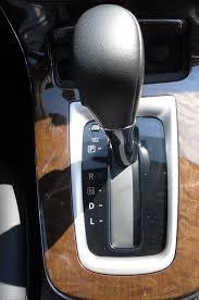 nissan versa que gasolina usa foro del nissan sentra 2013 ampliamente recomendable u2026 pero no en