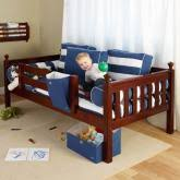 Daybed For Boys Maxtrix Day Beds Sweet Retreat