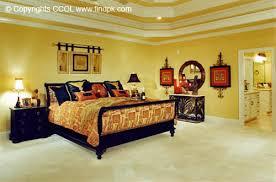 Interior Design 236