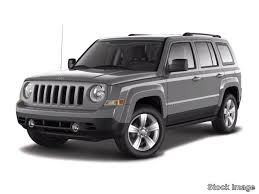 2015 jeep patriot for sale used 2015 jeep patriot for sale uniontown pa