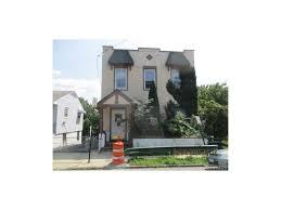 Yonkers Zip Code Map by 134 Ridge Avenue Yonkers Property Listing Mls 4737987