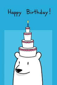 best 25 happy birthday illustration ideas on pinterest french