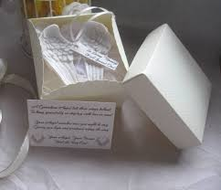 in memory of gifts personalised bereavement sympapthy gifts in loving memory of i cherlaan