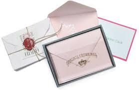 small card sets